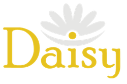 Daisy Food & Beverage